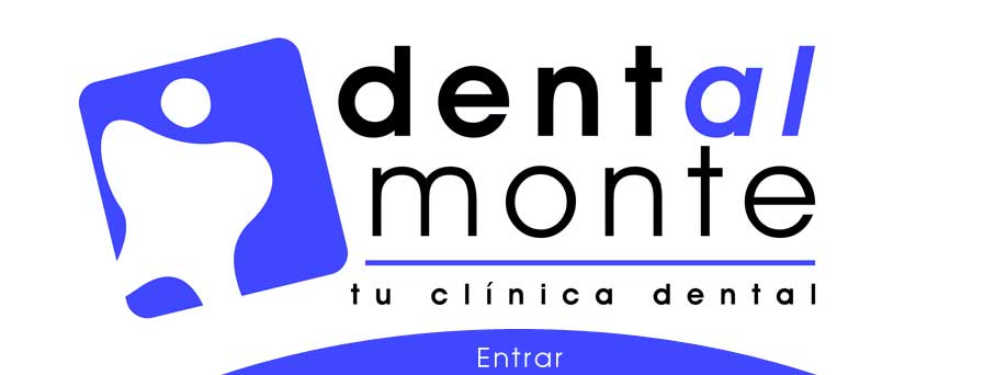 CLINICA DENTAL ALMONTE